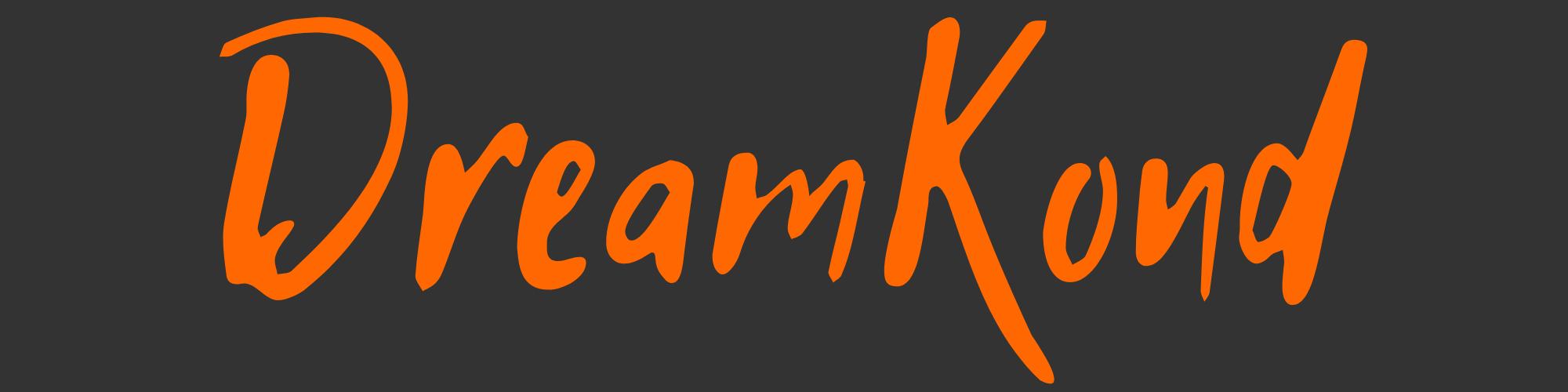 Интернет-магазин кондиционеров DreamKond